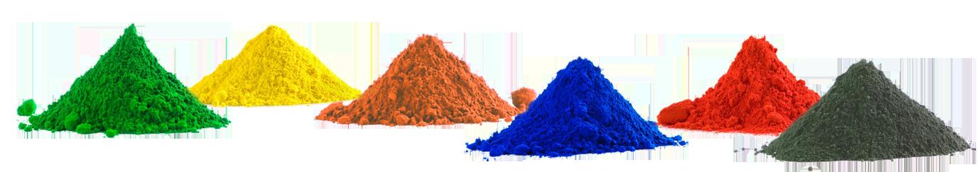 diartes-powder